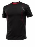 CLOVER Tech-Shirt(kr.rukáv) M-02