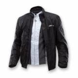 CLOVER tex.bunda Wet jacket, N