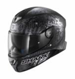 SHARK přilba SKWAL_2 Switch Rider, KAS