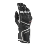 CLOVER rukavice RS-8, N/B