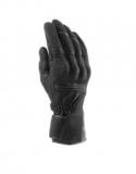 CLOVER rukavice MS-05, N/N