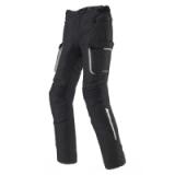 CLOVER textilní kalhoty Scout-2 lady, N/N