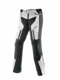 CLOVER tex.kalhoty Light-Pro, N/GR