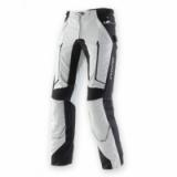 CLOVER textilní kalhoty GT-PRO lady, N/GR
