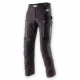 CLOVER textilní kalhoty GT-PRO lady, N/N