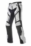 CLOVER textilní kalhoty GT-PRO-2 lady, N/GR
