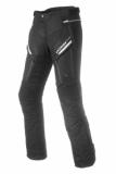 CLOVER textilní kalhoty GT-PRO-2 lady, N/N