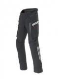 CLOVER textilní kalhoty Laminator, N/N