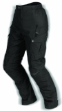 CLOVER textilní kalhoty Cruiser, N
