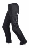 CLOVER textilní kalhoty Voyager, N