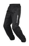 CLOVER tex.kalhoty Wet pant, N