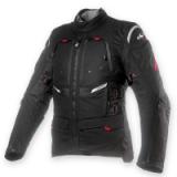 CLOVER textilní bunda GTS-3 Airbag, N/N