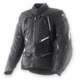 CLOVER textilní bunda GTS AIRBAG, N/N