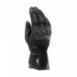 CLOVER rukavice SR-3, N/N