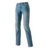 CLOVER textilní kalhoty Jeans-Sys 4 lady, LBL
