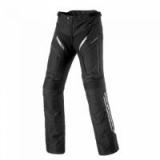 CLOVER textilní kalhoty Light-Pro2, N/N