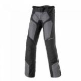 CLOVER textilní kalhoty Ventouring, N/N