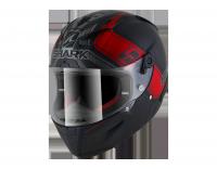 SHARK přilba RACE-R PRO Zarco GP France mat, KAR