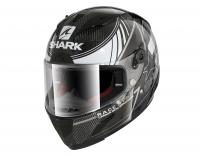 SHARK přilba RACE-R PRO Carbon Kolov, DWK