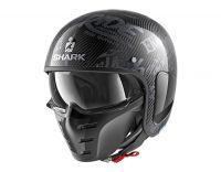SHARK přilba S-Drak Freestyle Cup, DAA