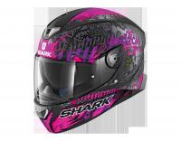 SHARK přilba SKWAL_2 Switch Rider, KVV