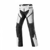 CLOVER textilní kalhoty Light-Pro3