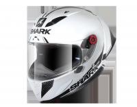 SHARK přilba RACE-R PRO GP Blank 30th Anniversary, WDK