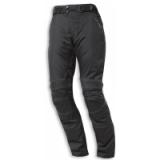 HELD textilní kalhoty Gavia, BLK