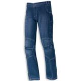 HELD Jeans Ractor, BLU
