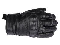 ADRENALINE rukavice Scrambler, BLK