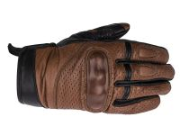 ADRENALINE rukavice Scrambler, BRW
