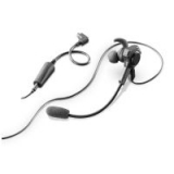 INTERPHONE headset outdoor Tour/ Sport/ Link