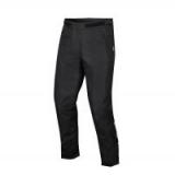 BERING textilní kalhoty Bartone, BLK