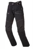 BERING Jeans Brawler, BLK