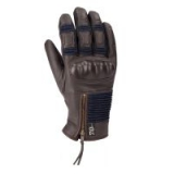 SEGURA rukavice Calagann, BRW/BLU