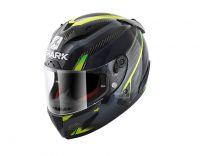 SHARK přilba RACE-R PRO Carbon Aspy, DAY