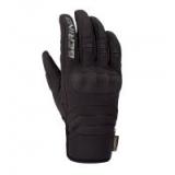BERING rukavice Eksel (Gore-tex), BLK