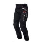 ADRENALINE textilní kalhoty Scoprpio, BLK