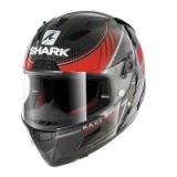SHARK přilba RACE-R PRO Carbon Kolov, DRS