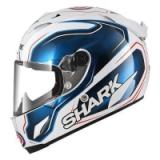 SHARK přilba RACE-R PRO Guintoli, WBK