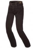 BERING textilní kalhoty Jeans Elton lady, BLK