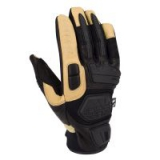 SEGURA rukavice Tactic, BLK/BEIGE