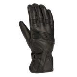BERING rukavice Nestor, BLK