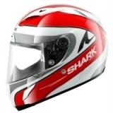 SHARK přilba RACE-R Optigon, WRS