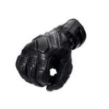 SPYKE rukavice Sport Touring, N/N