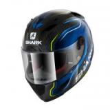 SHARK přilba RACE-R PRO Carbon Guintoli, DBY
