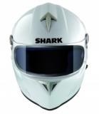 SHARK přilba RS4 Kart, WHT