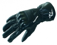BERING rukavice Linda lady, BLK