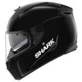 SHARK přilba Speed-R Blank, BLK