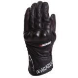 BERING rukavice Troop-R, BLK